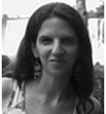 Daniela Friedenthal