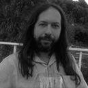 Marcos Ingénito