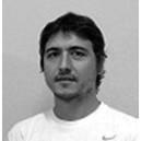 Pablo Druetta